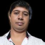 Joginder Dhankar