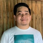 Joseph M.'s avatar