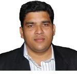 Arun Lohani