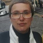 Eleonora Krstulovic