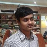 Ramesh J.