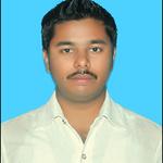 Shushant