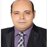 Besho G.'s avatar