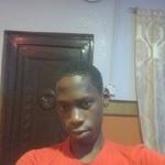 Destiny Oghuwu
