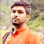 Faizan Saeed