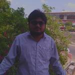 Hitesh P.
