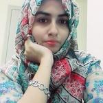 Amna Tariq