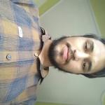 Vicky Bhankhdiwal