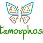 Datamorphosis Technologies