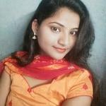 Aishwarya H.