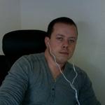 Igor H.'s avatar