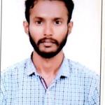 Tamilarasu P.