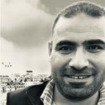 Abdel M.'s avatar