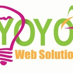 YOYO WEB SOLUTIONS ..