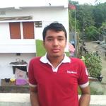 Shubham S.