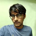 Sajid N.'s avatar