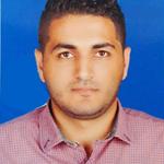 Mohad S.
