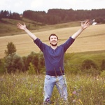 Artem S.'s avatar