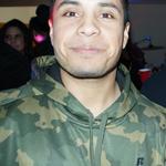 Omar C.