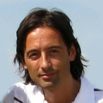 Adrian M.'s avatar