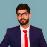 Hamza Shahid Ali