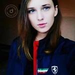 Bree D.'s avatar