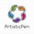 ArtisticPen