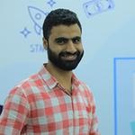 Khaled I.'s avatar