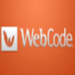 Web C.