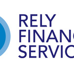 Rely Financial Services Ltd's avatar