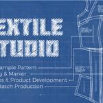 CAD TEXTILE STUDIO
