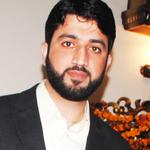 Syed Abdul G.