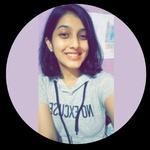 Nehal D.'s avatar