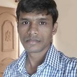 Hitesh B.
