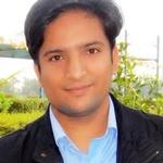 Sareer Azad