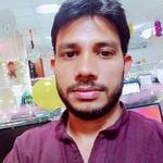 Amar Nath M.