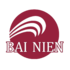 Bai Nien