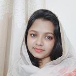 Jahanara Bithi