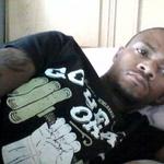Tshepo K.