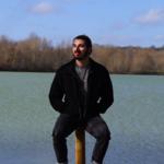 Maxime D.'s avatar