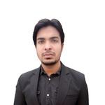 Robel Khan