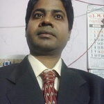 Bodhayan P.