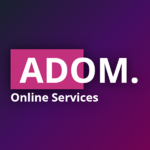 ADOM Online Services's avatar