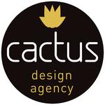 Cactus A.