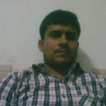 Purushotam