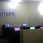 Arisen Technologies P.