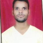 Sachin J.
