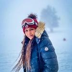 Sara O.'s avatar