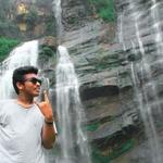 Dilshan's avatar