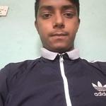 Bijay